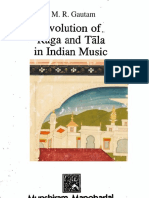 Evolution-of-R-ga-and-T-la-in-Indian-Music.pdf