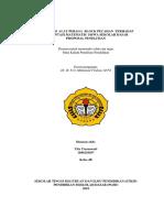 Revisi Baru Proposal Alat Peraga Bock Pecahan