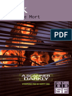 Dick,Philip K.-Substance Mort(A Scanner Darkly)(1977).French.ebook.AlexandriZ.epub