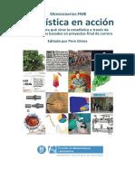Estadística en acción Pere Grima (editor) 2009 LIBRO.pdf
