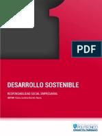 Cartilla U1 DESARROLLO SOSTENIBLE.pdf