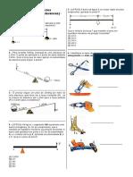 Alavancas-Arquimedes.pdf
