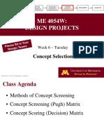 6T-Concept_Selection.pdf
