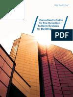 ZETTLER_Consultants_Guide_Suite EN54.pdf