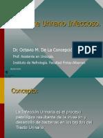 sindromeurinarioinfeccioso2.ppt