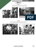 Journeys_B2-TRP.pdf