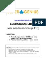 ejercicio_Leer_Con_Intencion.pdf