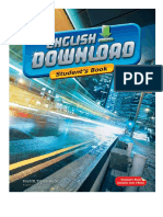 English Download [B1]_ Student's Book