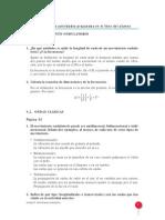 Ondas_Fisica 2º Bachilerato-Problemas resueltos