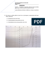 2Lista_Exercicios_20170325160041.pdf