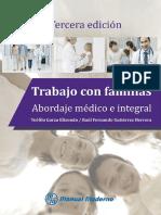 Trabajo con familias.pdf