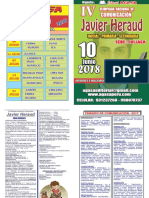 Bases Comun Juliaca2018