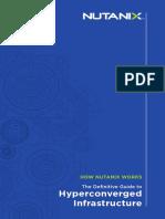 How Nutanix Works eBook.pdf
