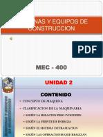 tema-2-clasificacion1.ppsx