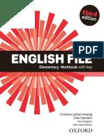 English_File_3e_-_Elementary_WB.pdf