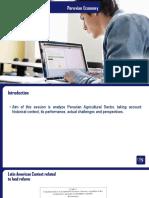 2.peruvian-agricultural-sector.pdf