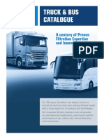 Catalogo SCANIA.pdf