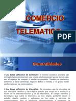 177266234 Exposicion Comercio Telematico