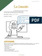 la_creacion3a5.pdf