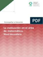 La_evaluacion_en_el-area_de_matematica_secundaria.pdf