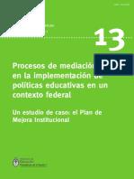 Plan de mejoras.pdf