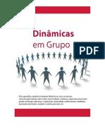 apostila-de-dinamicas.doc