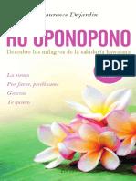 171-hoand39oponopono.pdf