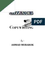 Advance Copywriting.pdf