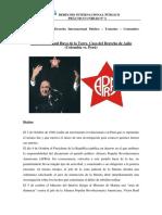 Practico_Unidad_II.pdf