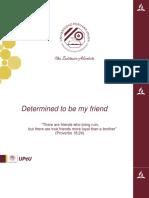 U1 Sesion 1 G.pdf