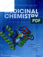 A Textbook Of Organic Chemistry Bahl & Bahl Pdf
