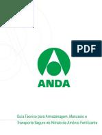 guia_de_armazenagem_manuseio_e_transporte_seguro_do_nitrato_de_amonio (1).pdf