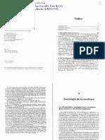 2-Antropología de La Escritura