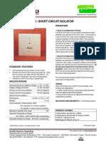 SCI - SHORT CIRCUIT ISOLATOR.pdf