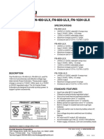 FN-XXX-ULX_Series_Cutsheet_06-2010.pdf