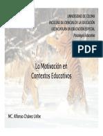 motivacion-tr.pdf