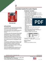 HE_Series_02-2012.pdf