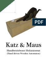 Katz u. Maus_Bauplan.pdf