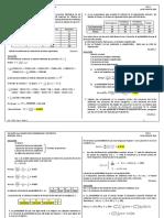 examen estadistico 1