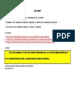 Practica No. 14 (Parrafo. Pag.142)