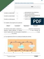 3PER_ESTUDODOMEIO4_FICHA_1.pdf