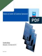 Safety-2012-04.pdf