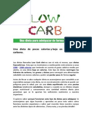 Dieta low carb   Retete Low Carb