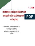 SFaucheux_01_S5-6.pdf