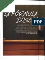 La Formula Bosch.pdf