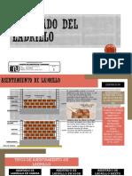ASENTADO_DEL_LADRILLOddd.pptx