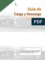 p2-c23-15 guÍa carga y descarga transporte de mercancÍas peligrosas carretera (1).docx