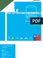 7.-Manual-Transporte-Baja.pdf