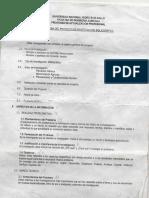 proyecto esquema.pdf