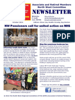 4.NW Newsletter Oct 2016